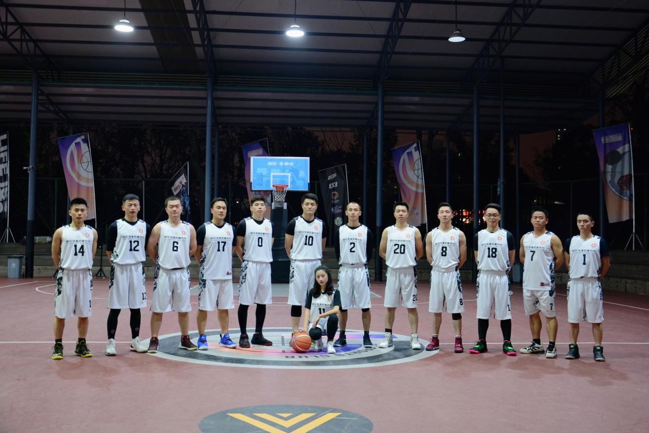 篮球队.png